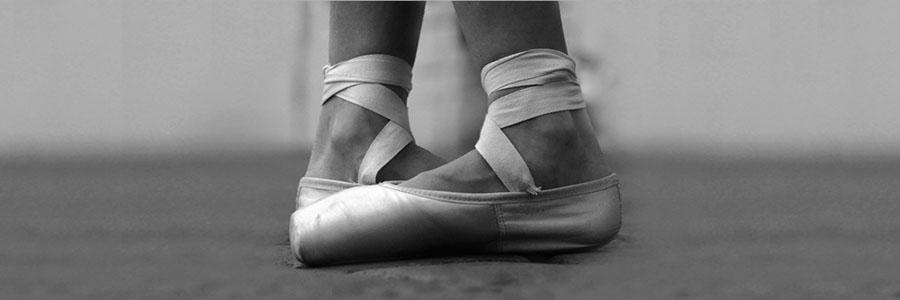 chaussures danse classique