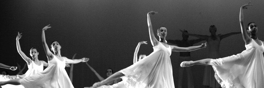 école Révérence cours danse classique Meyzieu