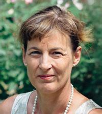 Valérie Prevel