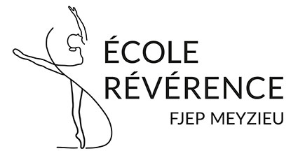 logo école Révérence