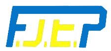 Logo FJEP Meyzieu