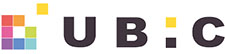logo Ubic