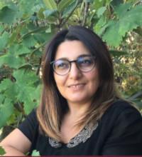Armine Maldjian